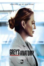 Image Greys Anatomy