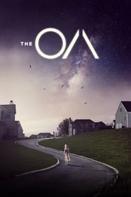 Image The OA