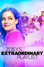 Image Zoeys Extraordinary Playlist